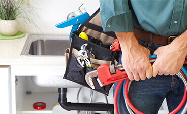 24/7 Commercial Plumbing Services